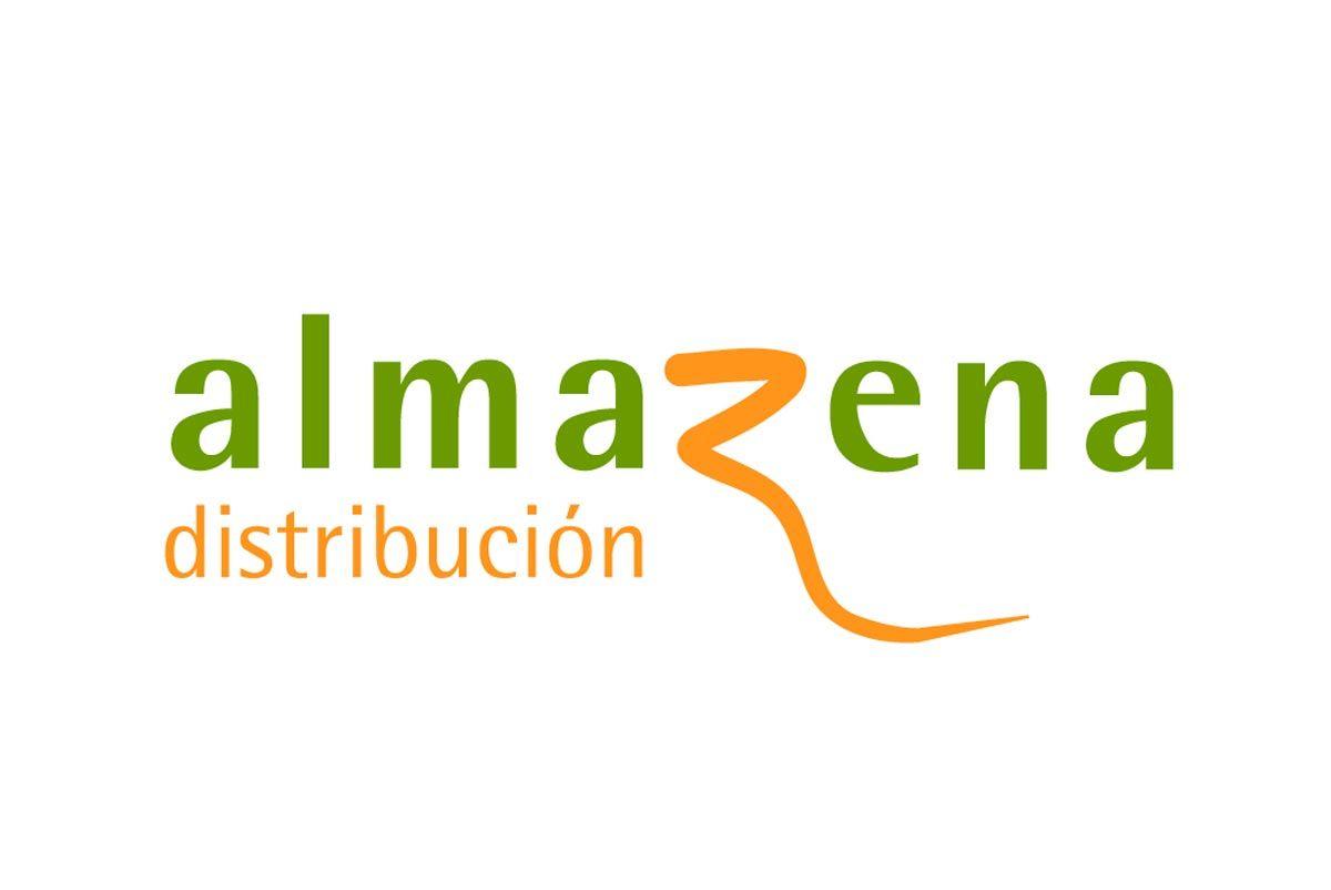 logotipo-almazena