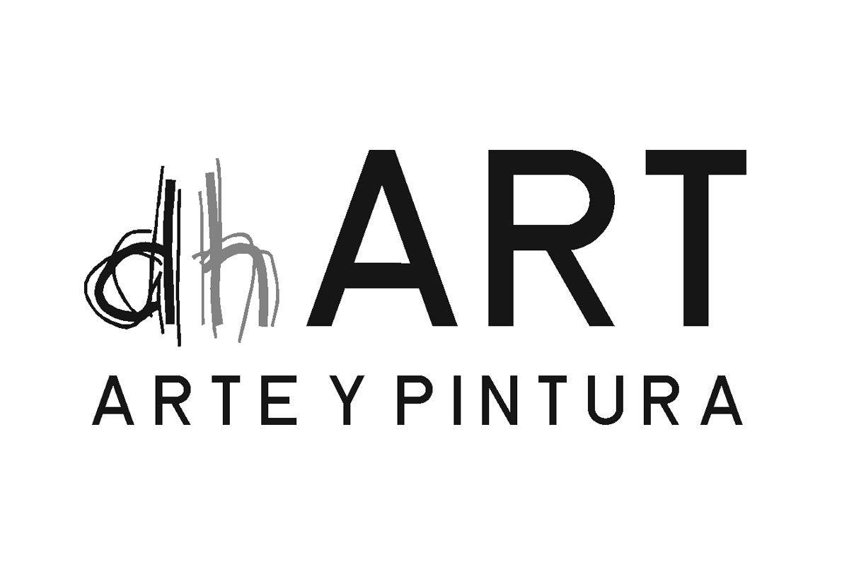 logotipo-arte