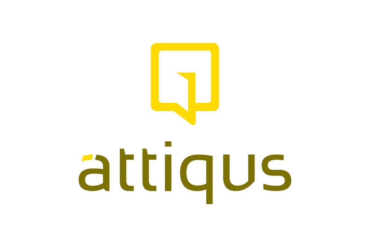 logotipo-attiqus