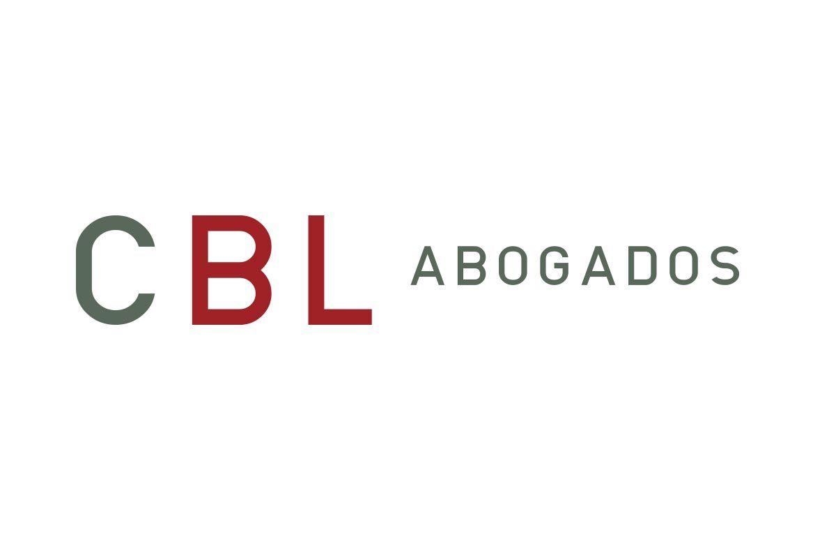 logotipo-cbl-abogados