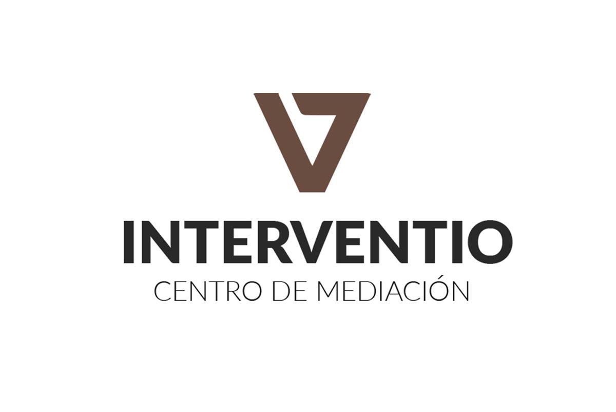 logotipo-iNTERVENTIO