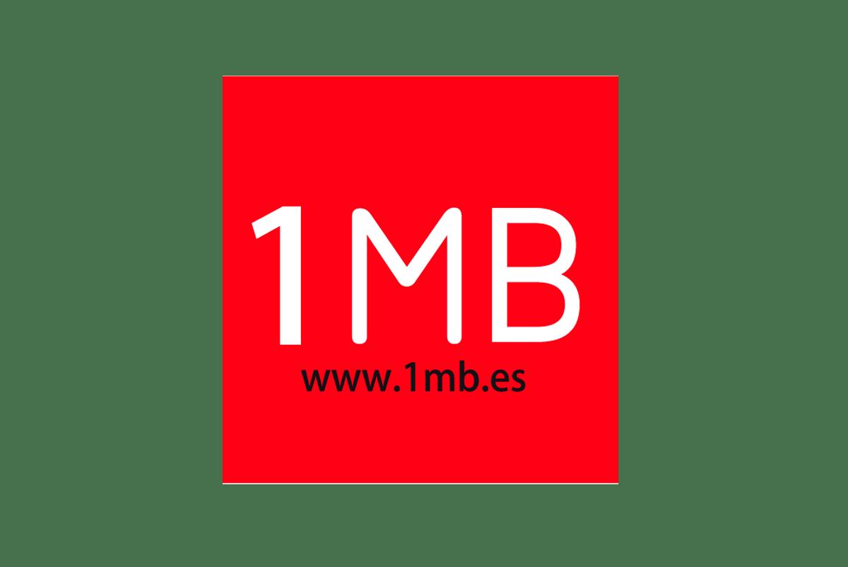 logotipo-informática-1mb