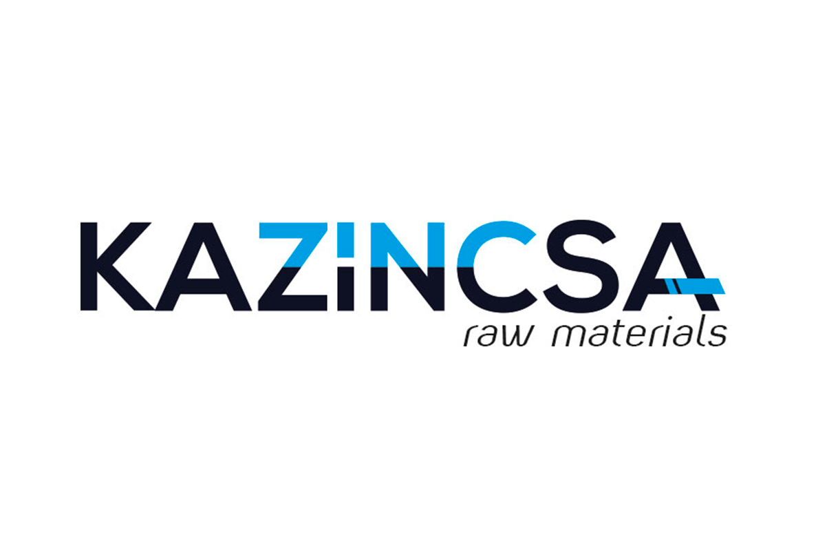 logotipo-kazincsa