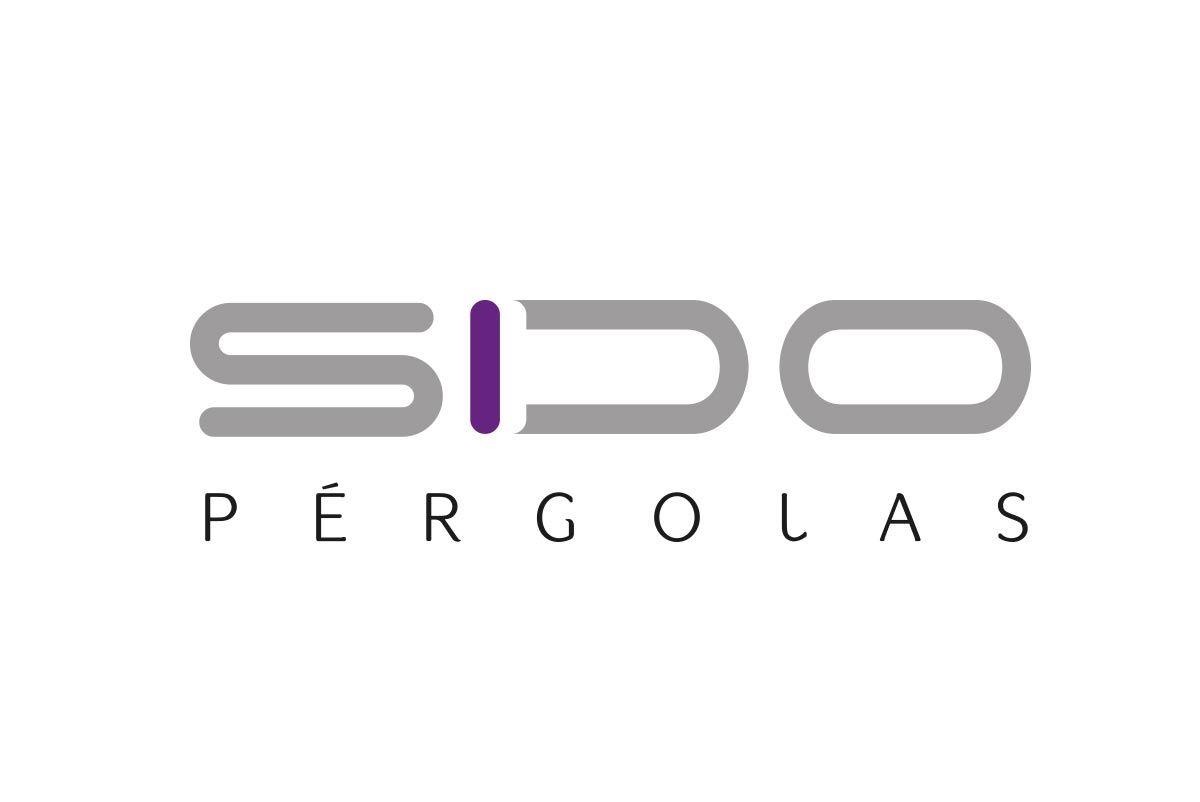 logotipo-pérgolas