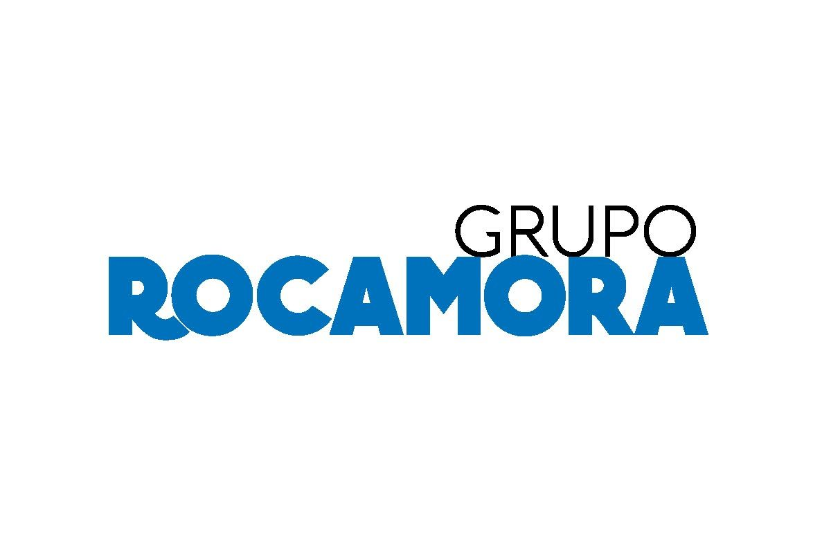 logotipo-promotora