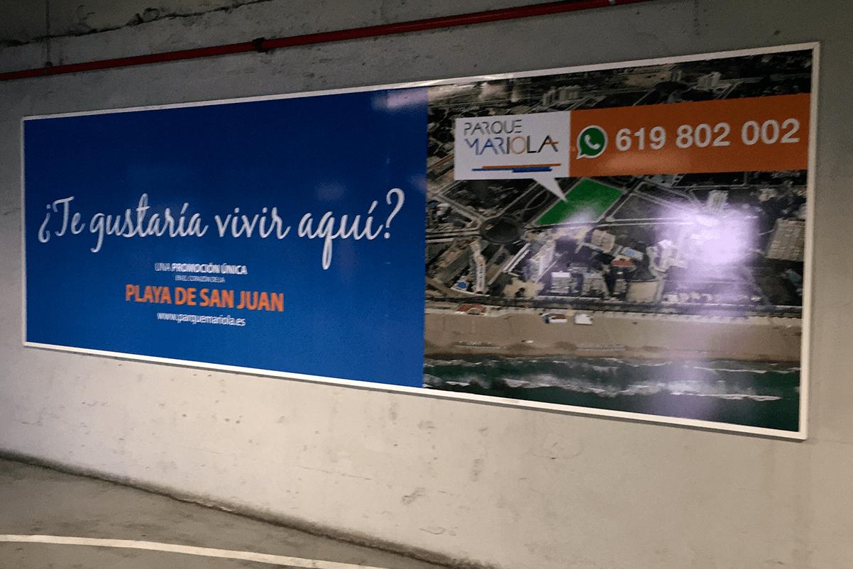 publicidad-parking