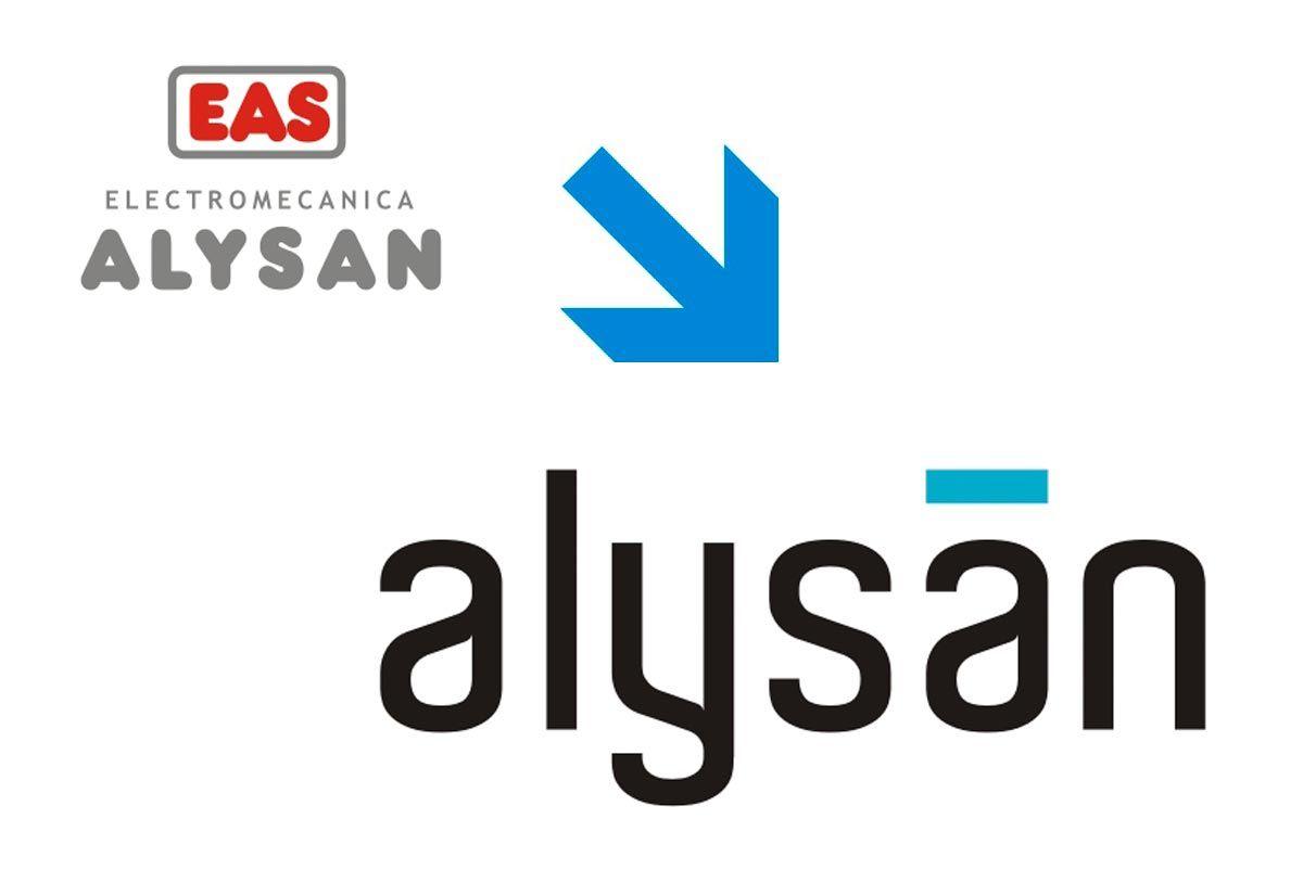 rediseño-logo-alysan