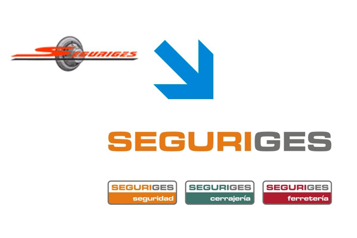 rediseño-logotipo-seguriges