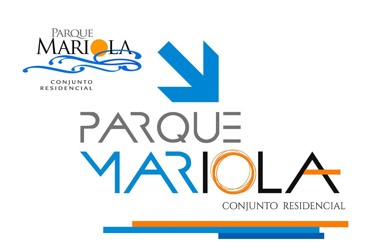 rediseño-parque-Mariola