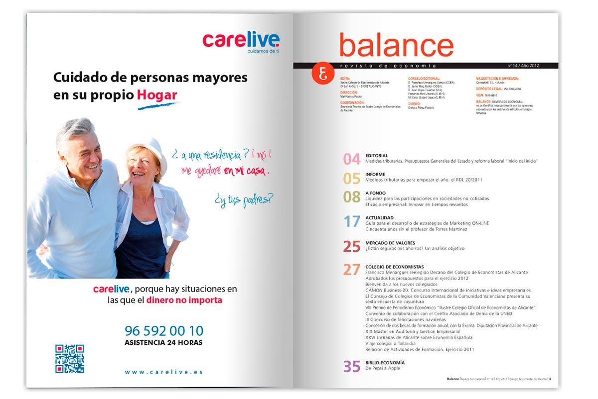 anuncio-revista-profesional