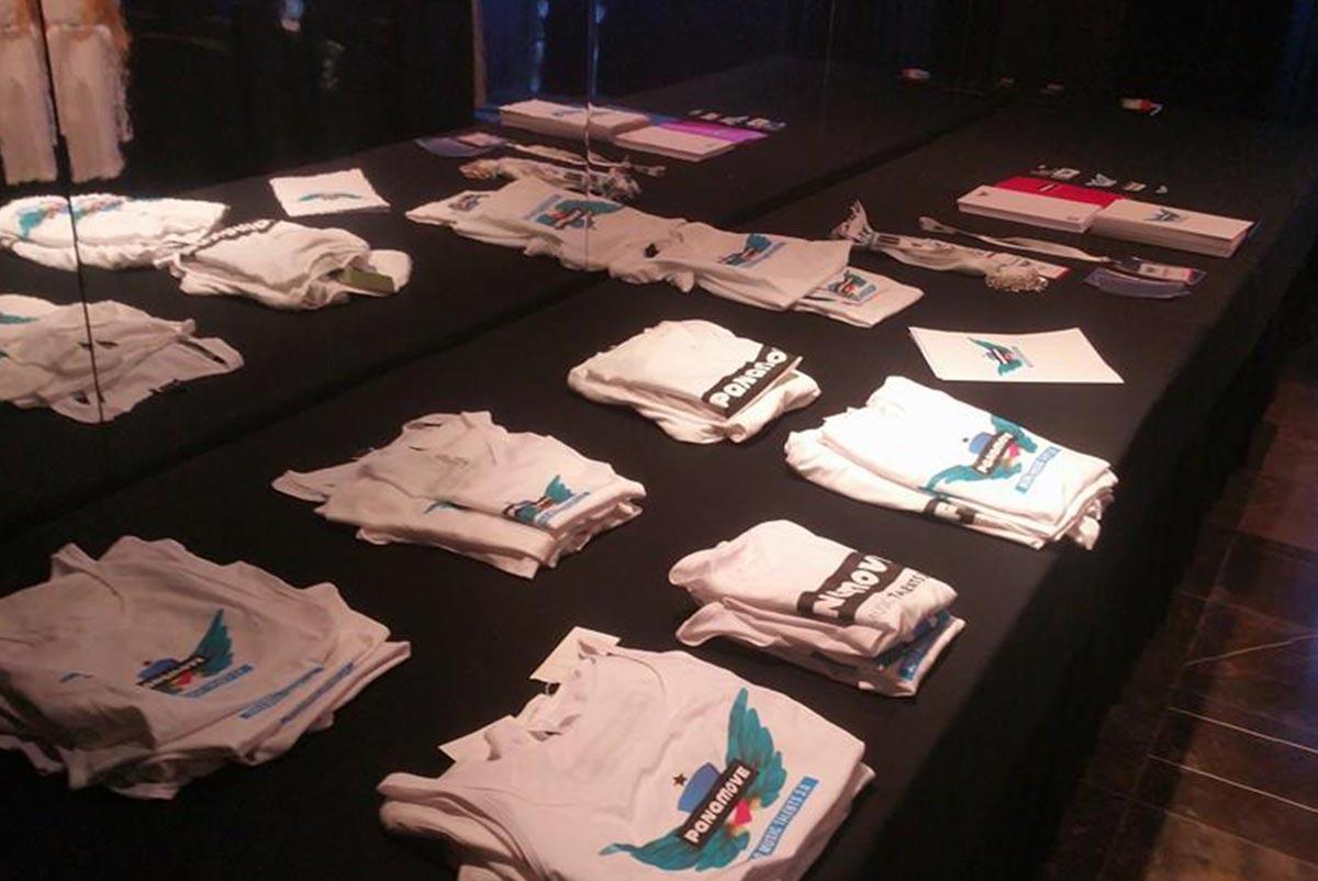 rotulación-camisetas
