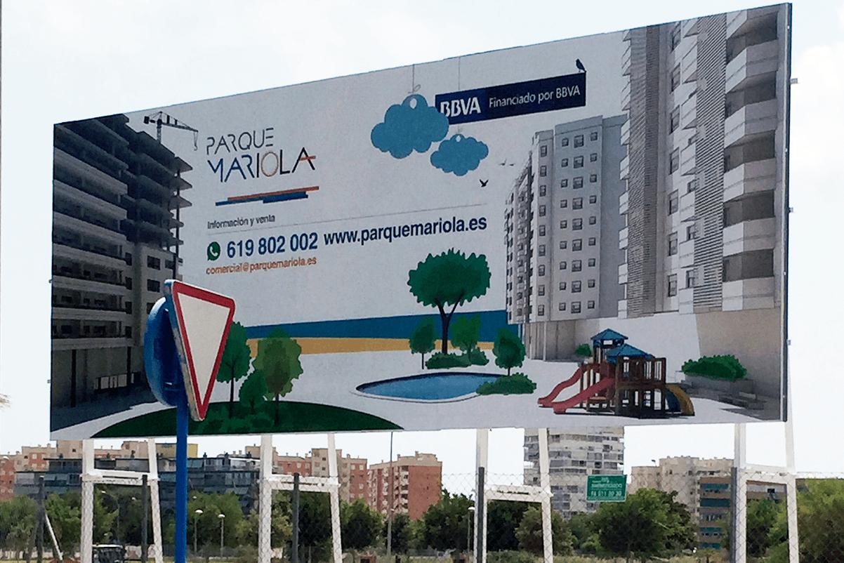 valla-promocional