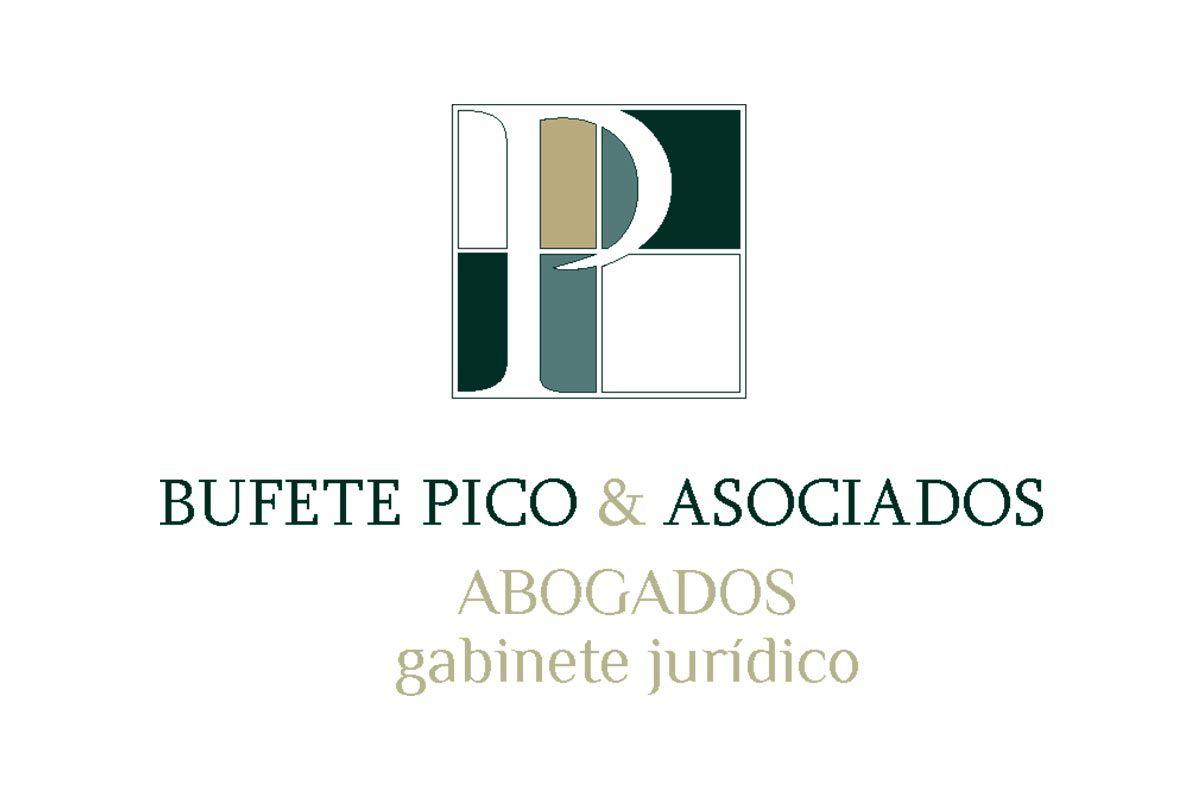 logotipo-abogados