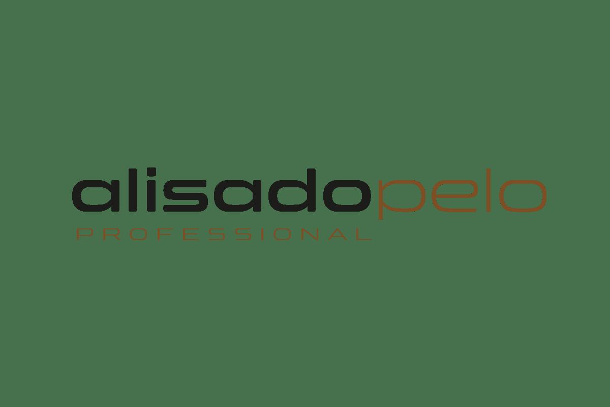 logotipo-alisado