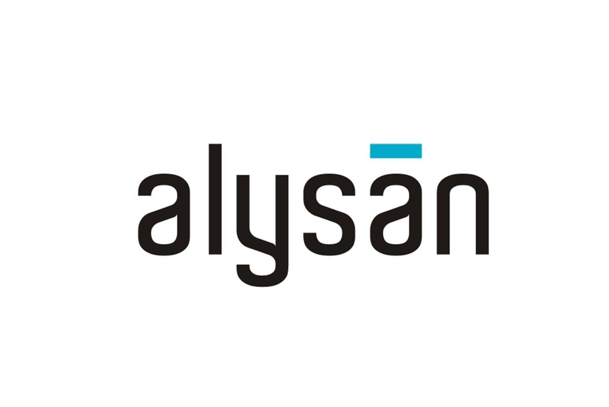 logotipo-alysan