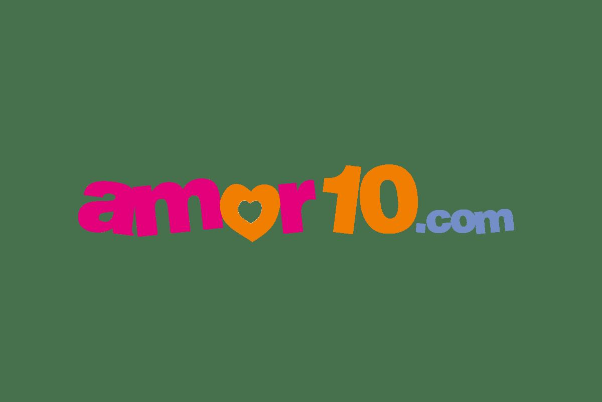 logotipo-amor10