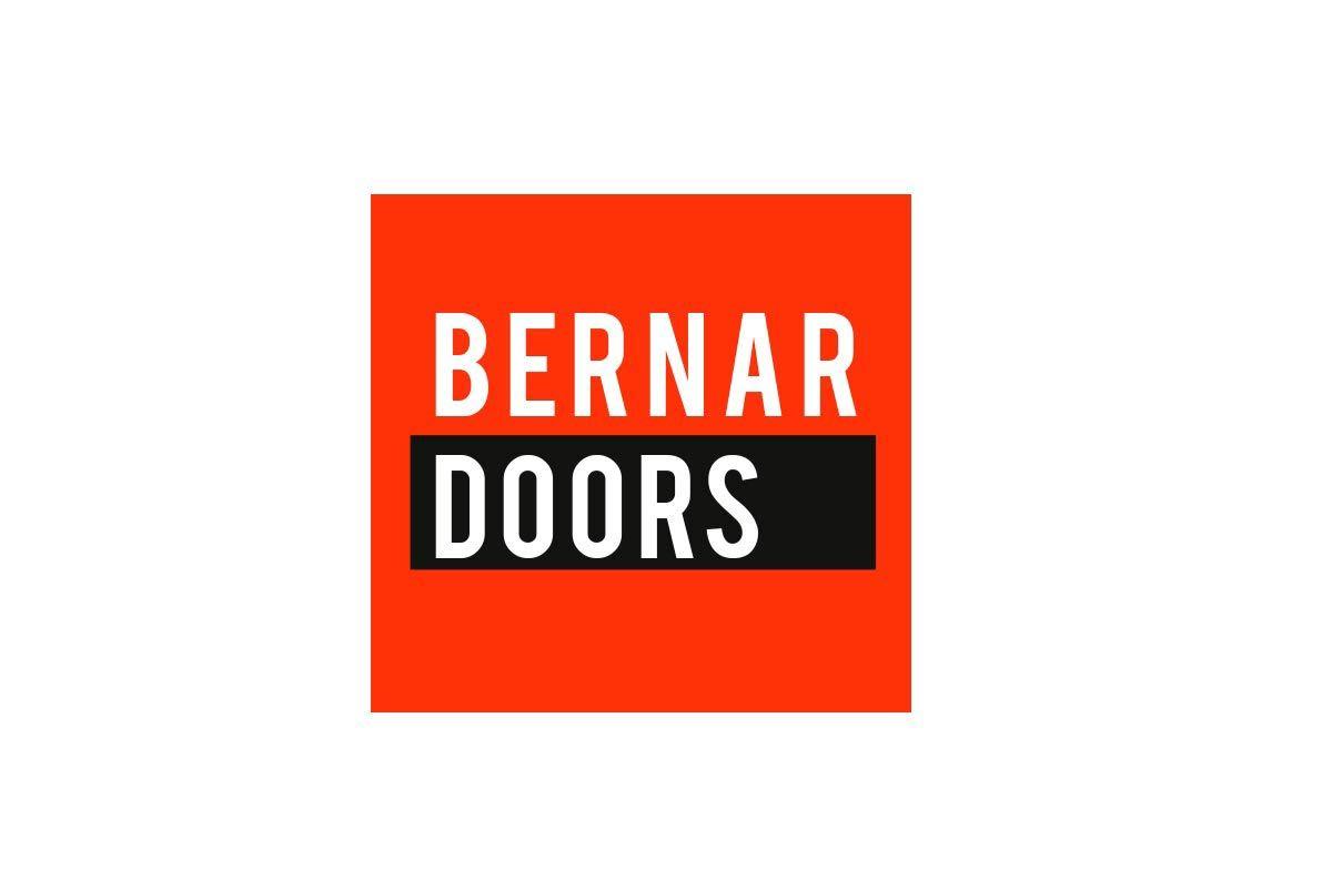 logotipo-bernardoors
