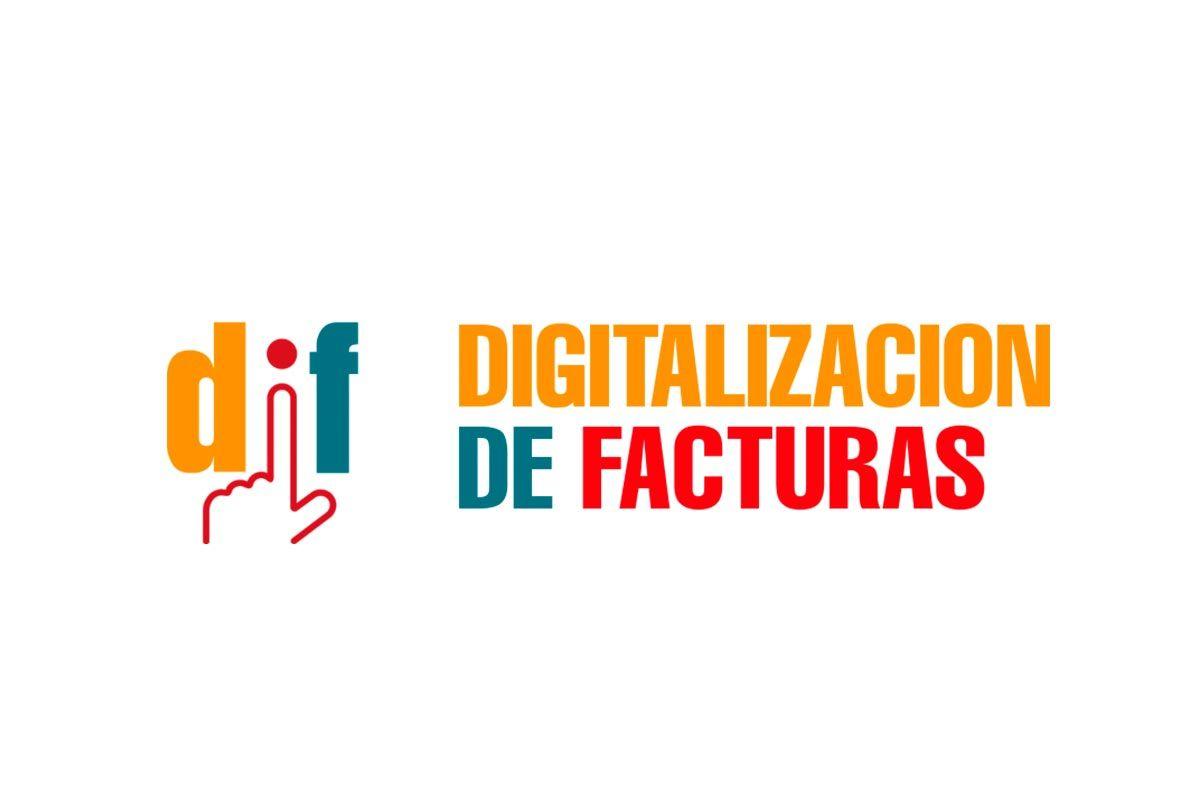 logotipo-contabilizacion-facturas