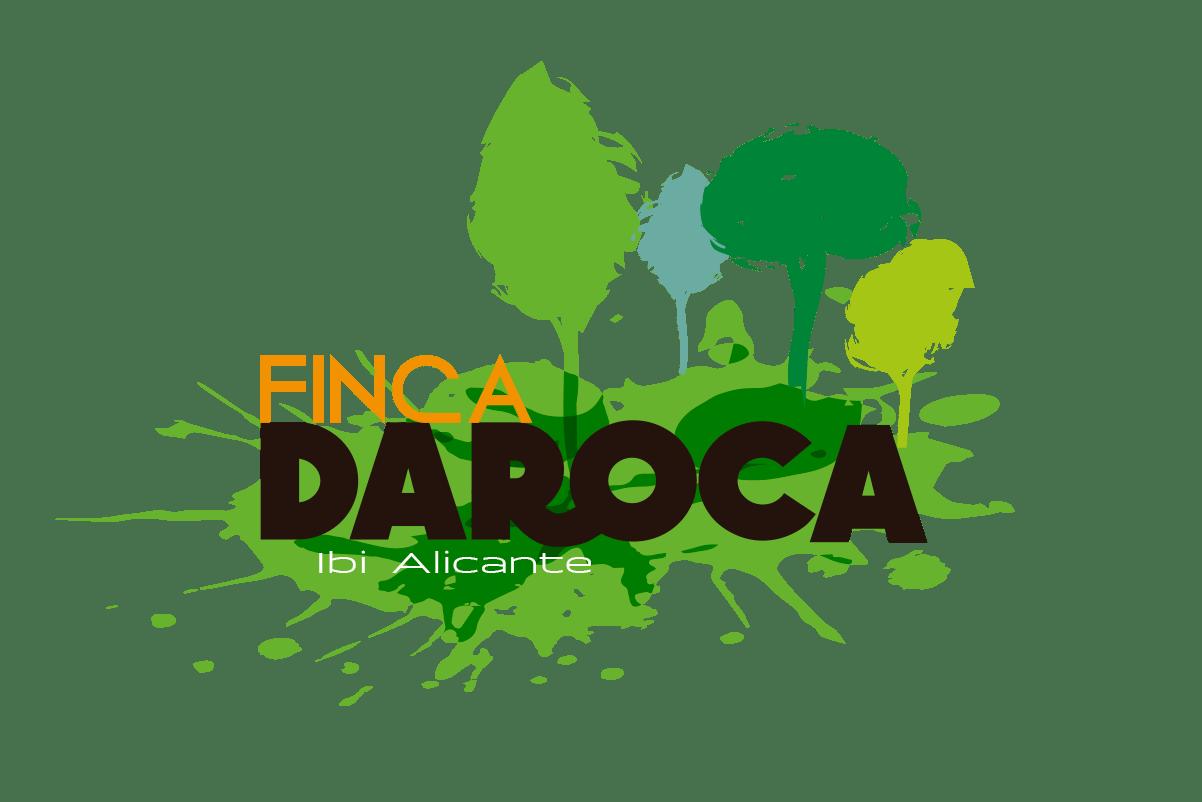 diseño-logotipo-finca-daroca