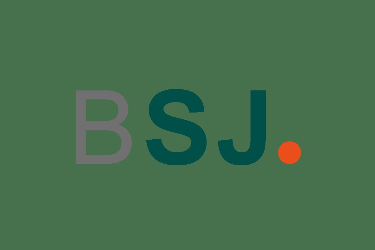 rediseño-logotipo-bufete-sempere-jaen