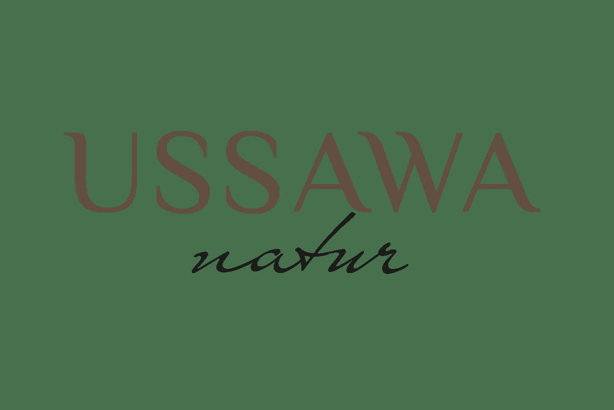 diseño-logo-ussawa