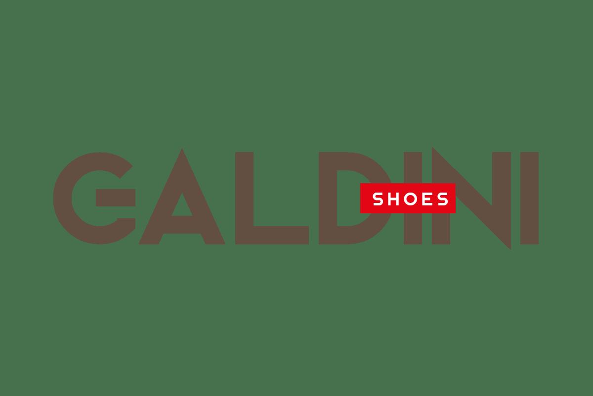 logotipo-galdini
