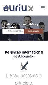 aplicación-móvil-euriux