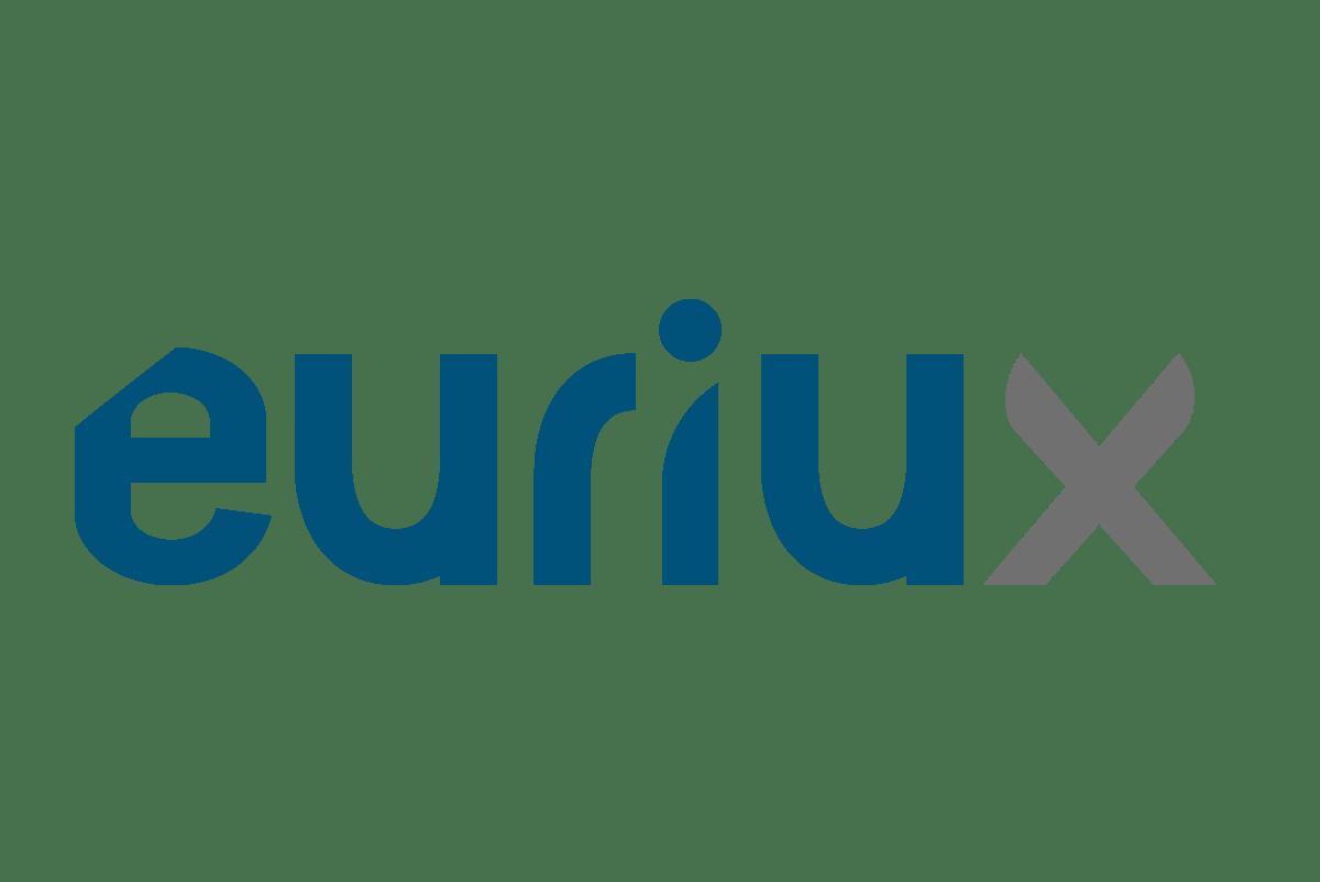 euriux-logosnuevos