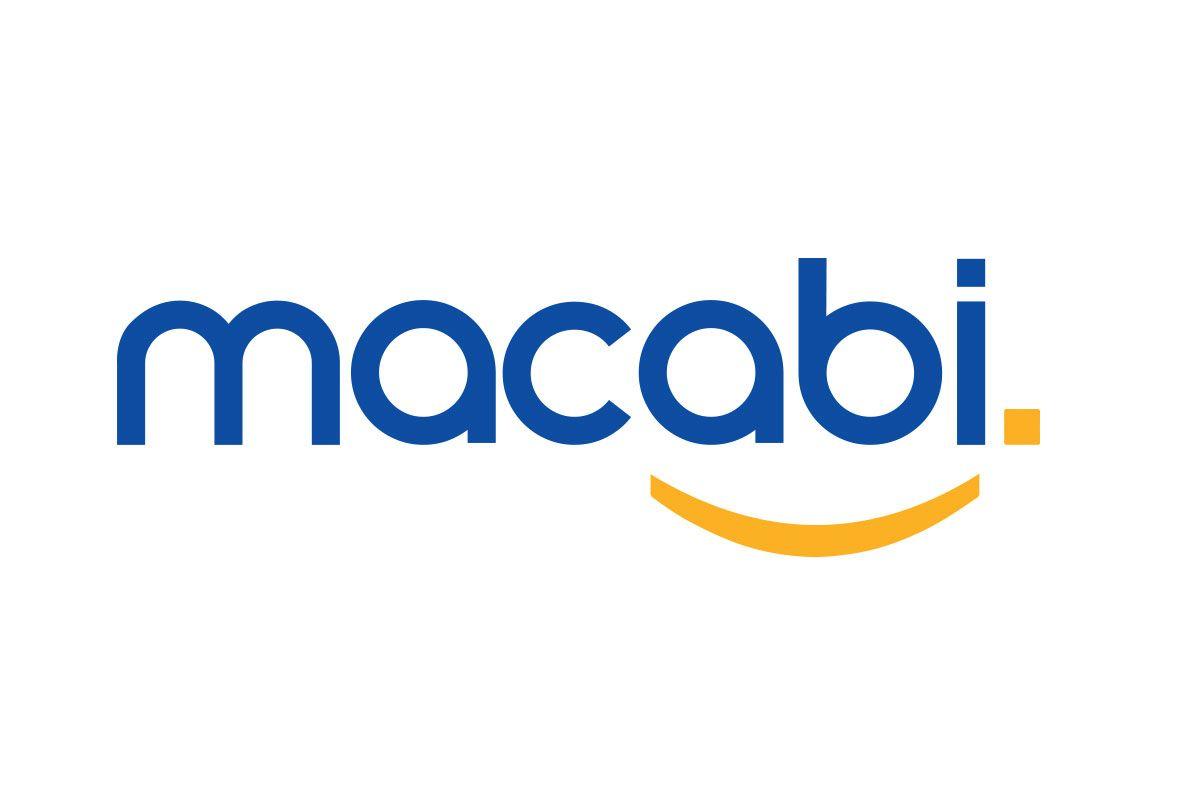 restiling-logotipo-macabi