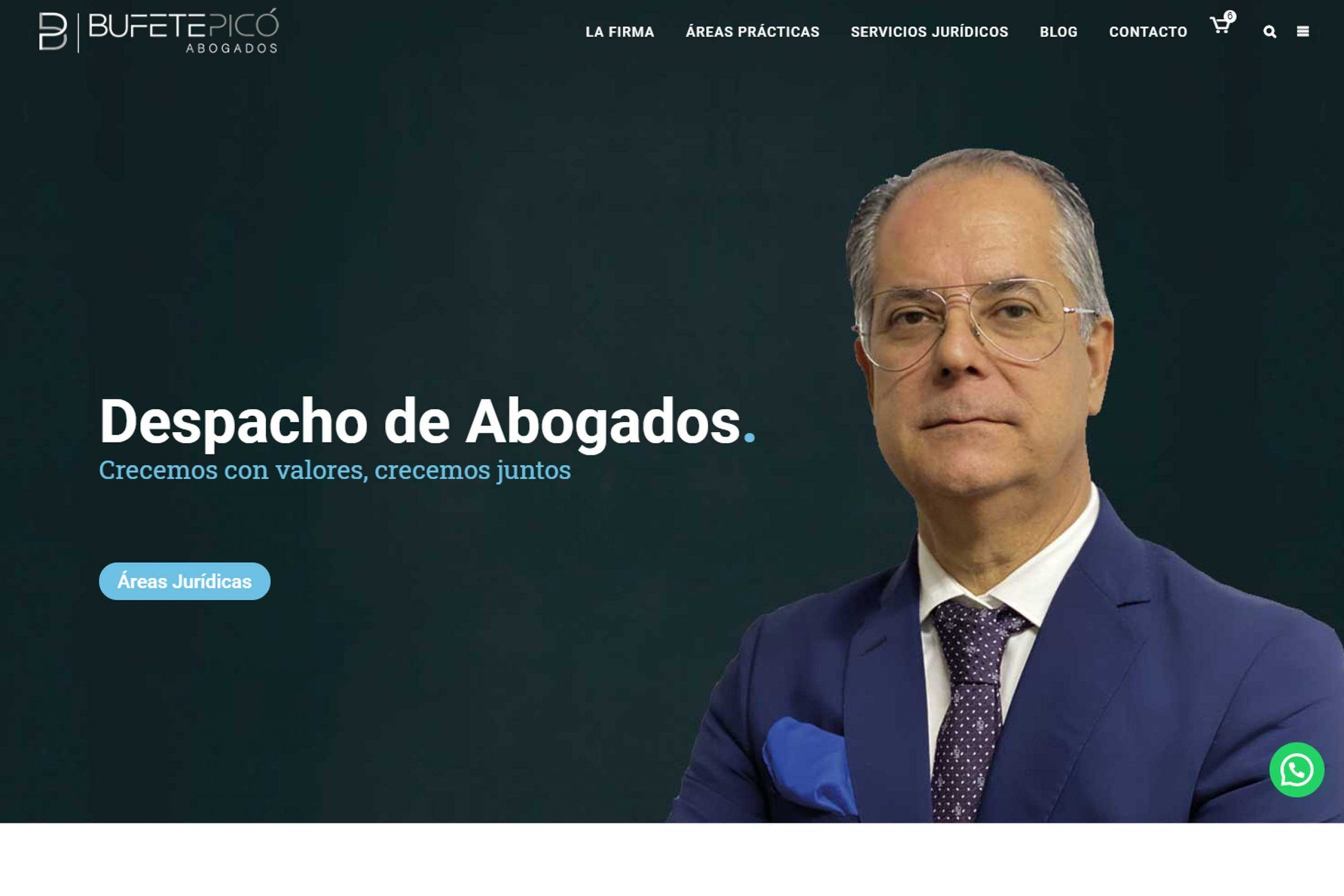 Nueva-pagina-web-despacho-abogados