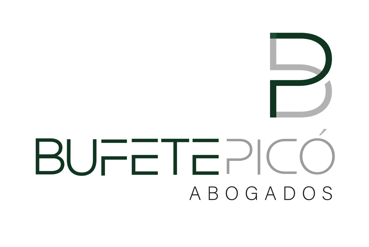 Restyling-logotipo-abogados