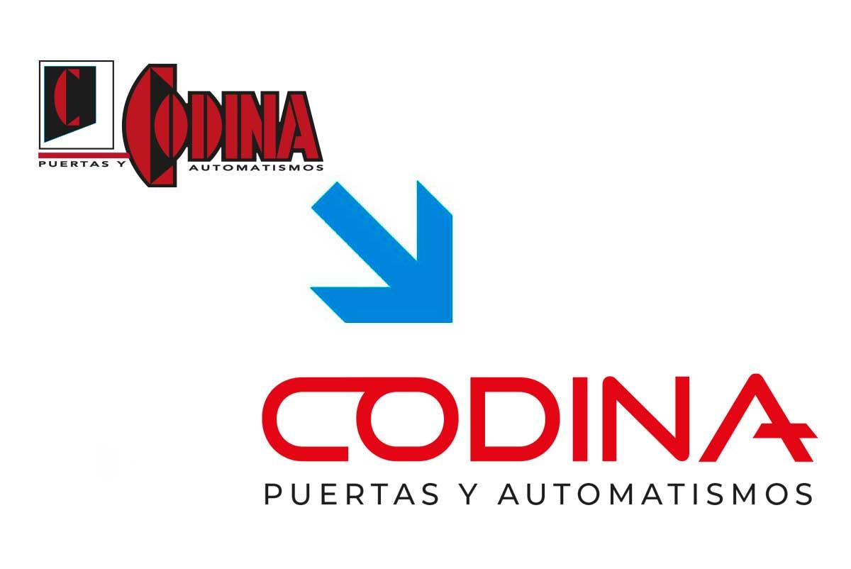 Branding-Puertas-codina