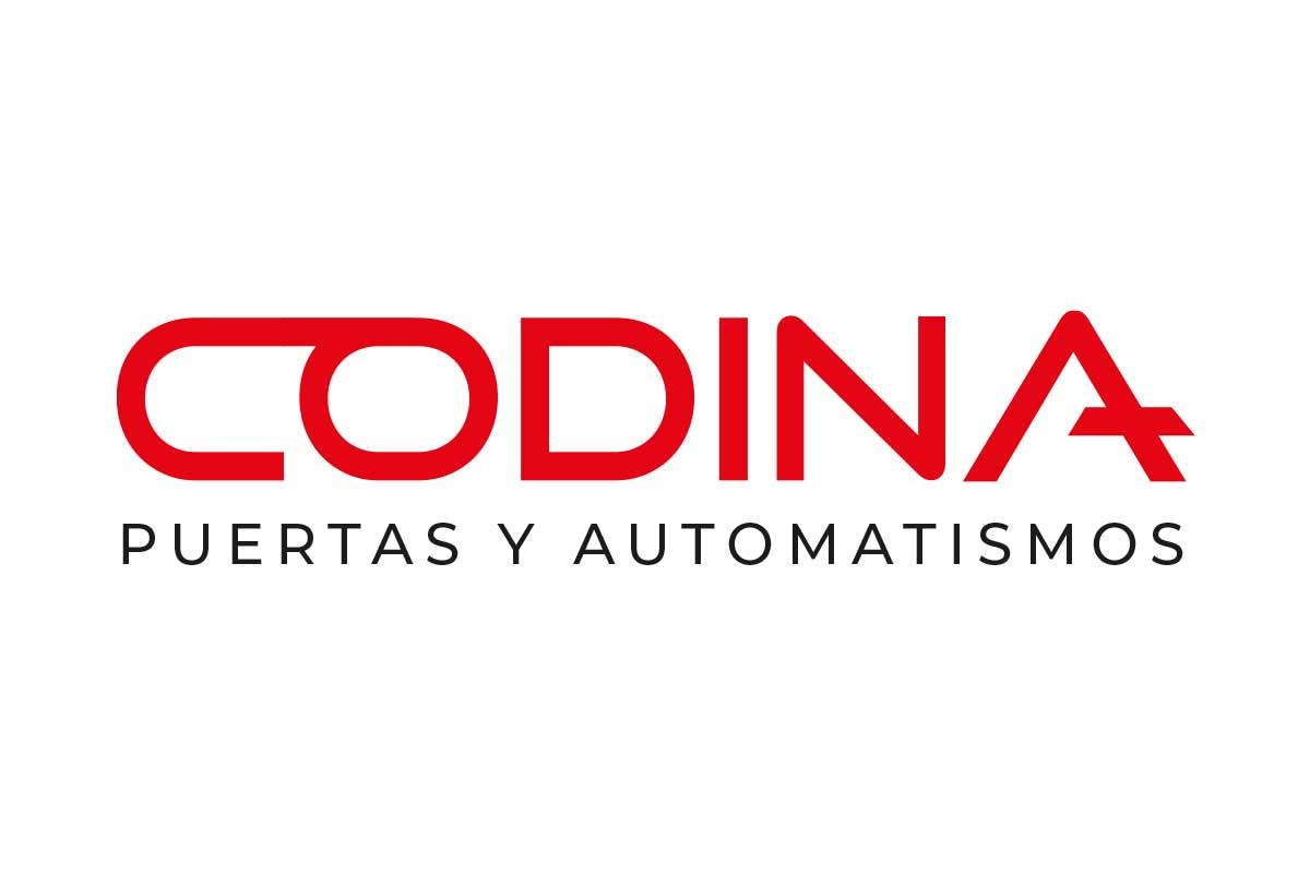 Rediseño-de-Logotipo--Puertas-Codina